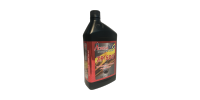 ZP-500 ADDITIF 'TRAITEMENT LUBRIFIANT POUR CARBURANTS'  946 ml - 32 oz